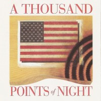 Purchase A Thousand Points Of Night - Read My Lips (CDS)