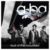 Purchase A-Ha - Foot Of The Mountain (CDS)