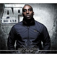 Purchase AP - Discret