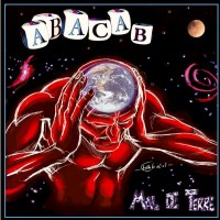 Purchase Abacab - Mal De Terre