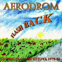 Purchase Aerodrom - Flashback