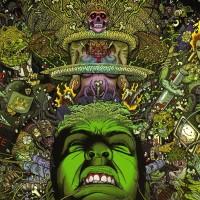 Purchase Agoraphobic Nosebleed - Agorapocalypse