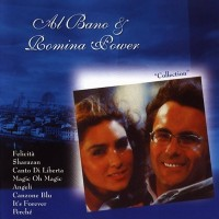 Purchase Al Bano & Romina Power - Collection