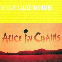 Purchase Alice In Chains - Discover (EP)