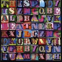 Purchase Alphabeat - This Is Alphabeat