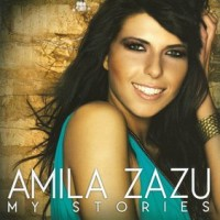 Purchase Amila Zazu - My Stories