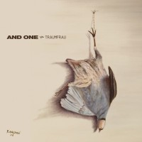 Purchase And One - Traumfrau