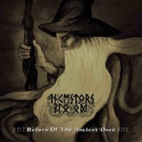 Purchase Ancestors Blood - Return of the Ancient Ones