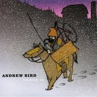 Purchase Andrew Bird - Soldier On (EP)