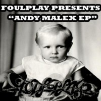Purchase Andy Malex - First Life (EP)