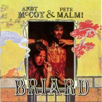 Purchase Andy McCoy & Pete Malmi - Briard
