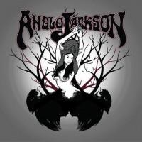 Purchase Anglo Jackson - Anglo Jackson