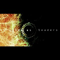 Purchase Animals As Leaders - Animals As Leaders