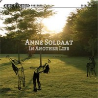 Purchase Anne Soldaat - In Another Life