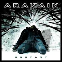 Purchase Arakain - Restart