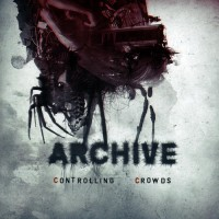 Purchase Archive - Controlling Crowds