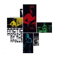 Purchase Arctic Monkeys - At The Apollo