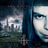 Purchase Ari Koivunen - Becoming