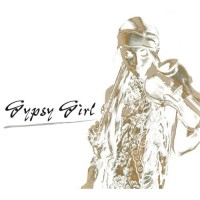 Purchase Aria Asia - Gypsy Girl (CDS)