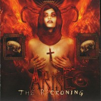 Purchase Arise - The Reckoning