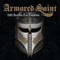 Purchase Armored Saint - Australian Tour Compilation