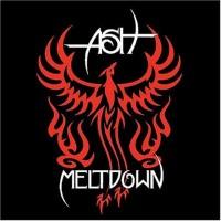 Purchase Ash - Meltdown
