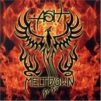 Purchase Ash - Meltdown (Live)