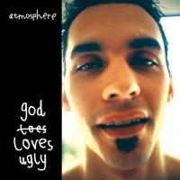 Purchase Atmosphere - God Loves Ugly
