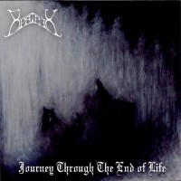 Purchase Beatrik - Journey Through The End Of Life