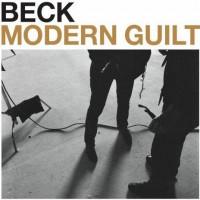 Purchase Beck - Modern Guilt