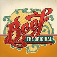 Purchase Beef - The Original