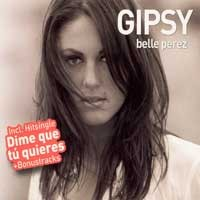 Purchase Belle Perez - Gipsy