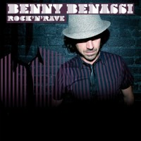 Purchase Benny Benassi - Rock'N'Rave CD1