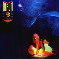 Purchase Berlin - Count Three & Pray