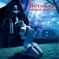 Purchase Betoken - Venom Empire