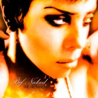 Purchase Bif Naked - The Promise