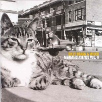 Purchase Billy Bragg & Wilco - Mermaid Avenue Vol. II