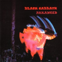 Purchase Black Sabbath - Paranoid (Vinyl)