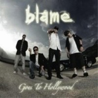 Purchase Blame - Goes To Hollywood