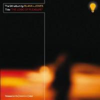 Purchase Blank & Jones - The Logic Of Pleasure