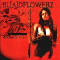 Purchase Bloodflowerz - Diabolic Angel