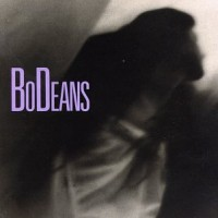 Purchase BoDeans - Love & Hope & Sex & Dreams (Collectors Edition)