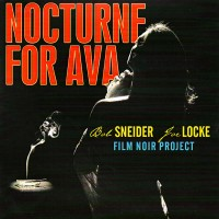 Purchase Bob Sneider - Nocturne For Ava