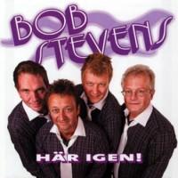 Purchase Bob Stevens - Här Igen!