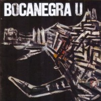 Purchase Bocanegra - U