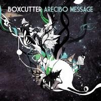 Purchase Boxcutter - Arecibo Message