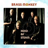 Purchase Brass Monkey - Head Of Steam
