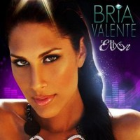 Purchase Bria Valentine - Elixer