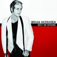 Purchase Brian McFadden - Set In Stone