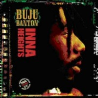 Purchase Buju Banton - Inna Heights (10th Anniversary Edition)